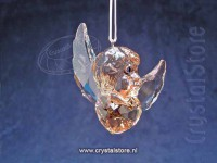 Angel Ornament Raphael