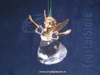 Angel Ornament 1996