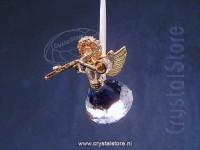 Angel Ornament 1999
