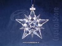 Christmas Ornament, Annual Edition 2001