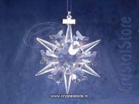 Christmas Ornament, Annual Edition 2002