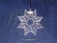 Christmas Ornament, Annual Edition 2003