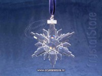 Christmas Ornament, Annual Edition 2006