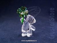Kris Bear - Lucky Charm