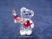 Kris bear Christmas Annual Edition 2009