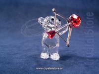 Kris bear  Cupid