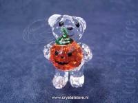Kris Bear - A Pumpkin for You