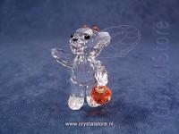Kris bear Halloween (limited edition 2011)