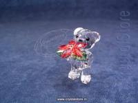 Kris bear Christmas Annual Edition 2012