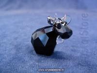 Mini Mo - Shiny Black Limited Edition 2015