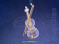 Memories Violin