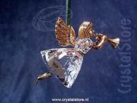 Angel Ornament 1997 Lim. Ed.