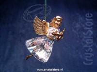 Angel Ornament 1998