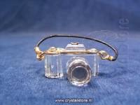 Camera Gold