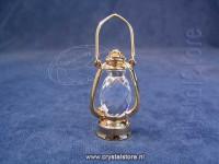 Lantern - Gold