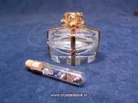 Jewelery - Gift Box Gold
