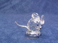 Replica Mouse (2004 issue)