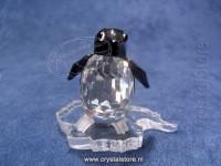 Penguin Sir