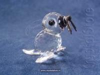 Seal Mini