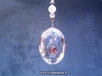 Window Ornament Jewel