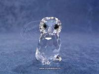 Owlet 1995