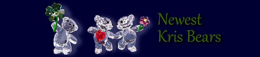Kris Bears 2021
