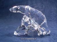 Polar Bear Nanuc