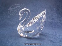 Swan - Soulmates
