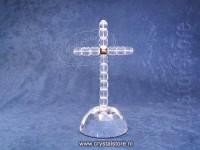 The Cross of Light