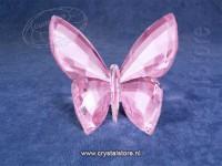 Butterfly Rosaline