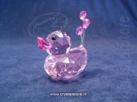 Happy Duck Sweetheart