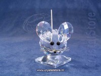 Mouse Large var. 3