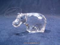 Hippo NB