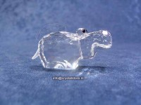 Hippo / Hippotalamus Small